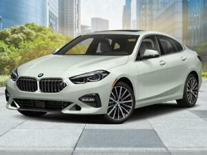 2021 BMW Série 2 228i xDrive