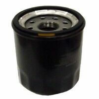 Yamaha 80-100-115 Hp 4 Stroke Oil Filter 5gh-13440-20-00, 5gh-13440-50-00