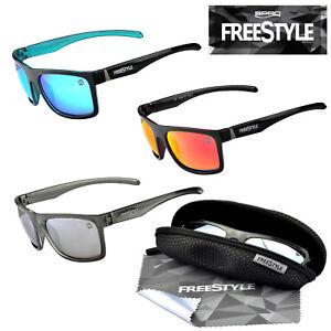 De Sol Polarizadas Freestyle Spro Gafas PuOkXiZT