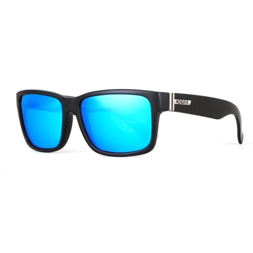 KDEAM KD505 Mens Polarized Glasses Bike Bicycle Cycling Outdoor Sport