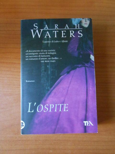 romanzo-L'OSPITE-SARAH WATERS-sc.93