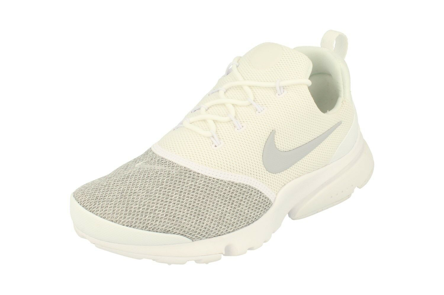 Nike Trainers Womens Presto Fly Se Womens Running Trainers Nike 910570 Sneakers Shoes 102 fc9ce3