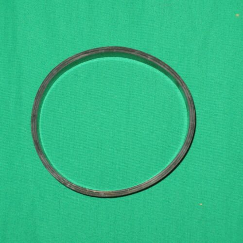 Hoover Style 49 Dial-A-Matic 40201049 Concept Power Drive Vacuum Belts 160147