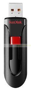 SanDisk-Cruzer-USB-de-256-GB-Glide-unidad-flash-USB-Nueva-ct-ES