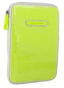 JUICY-COUTURE-Sunshine-Shimmer-Sequin-E-Reader-Mini-iPad-Case-Ultra-Yellow