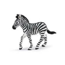 Safari Ltd 270329 nashornbaby 8 cm serie animales salvajes