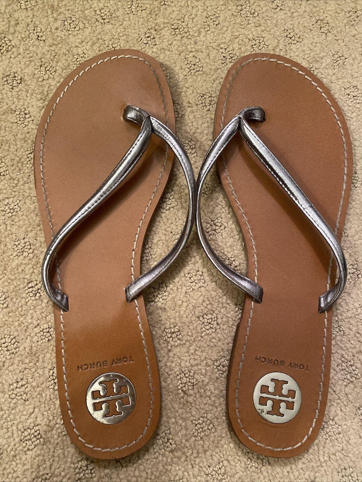 Tory Burch Sandal - image 1