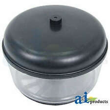 Pre Cleaner 81823388 Fits Ford 5000 5030 5110 5600 5610 5700 5900 6600 6700 6810