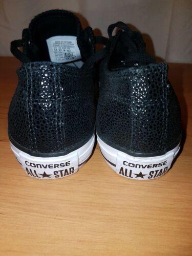 All 36 Converse Gr Taylor Chuck Star High Metallic Ox Line xnCwBq7