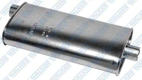 Chromed Steel Ford Except 60-40406-1 Right Or Left Sun Visor Arm /& Bracket