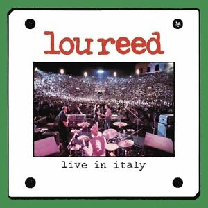 Lou-Reed-Live-In-Italy-CD