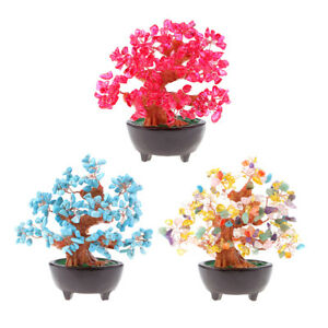 7-039-039-Feng-Shui-Crystal-Money-Tree-Office-Home-Decorative-Bring-Wealth-Luck