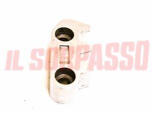 Conduite Vos Commentaires Port Fiat Originale 1100 D SpÉcial 1200 Gl R Bianchina
