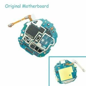 1PC-High-Quality-Original-Motherboard-Parts-for-Samsung-Gear-S3-Classic-SM-R775S