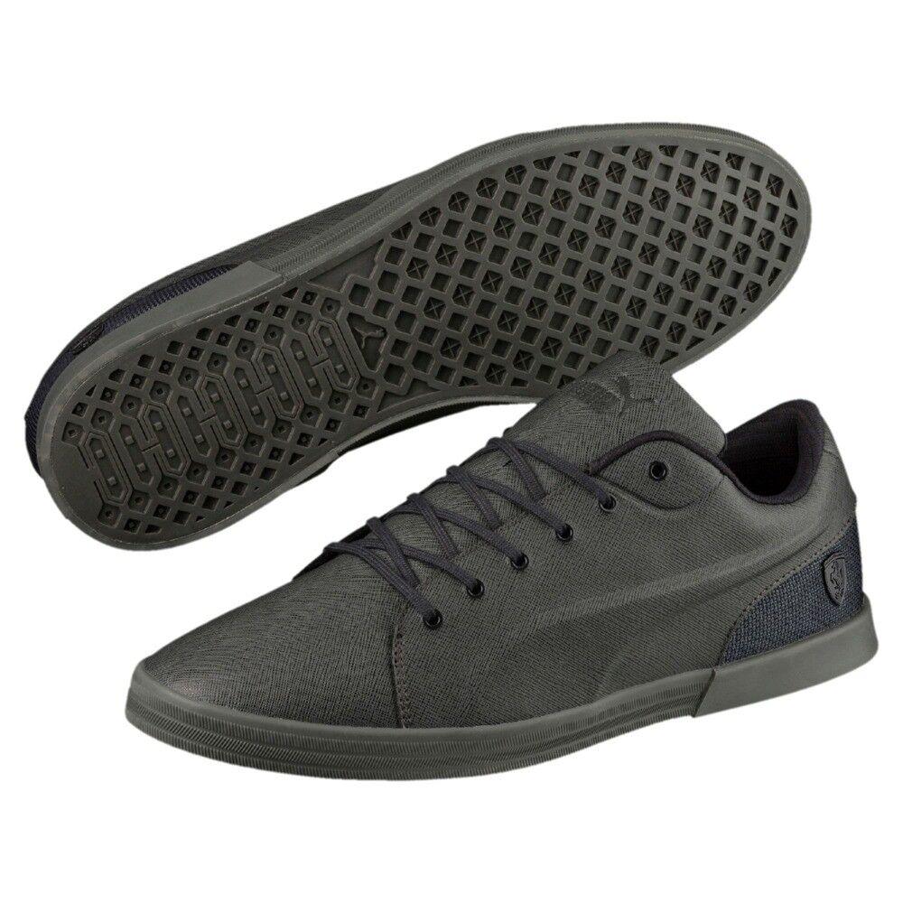 online store 46853 75834 chaussures Ferrari Wayfarer chaussures Casual SF homme Ferrari Puma qFxwXX