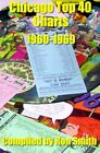 Chicago Top 40 Charts 1960-1969 9780595196142 by Ron Smith Paperback