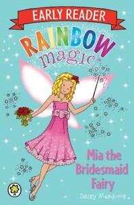Mia-the-Bridesmaid-Fairy-Rainbow-Magic-Early-Reader-Meadows-Daisy-New-Book