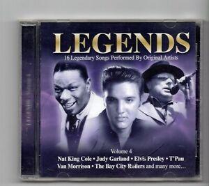 JJ481-Legends-Vol-4-16-tracks-various-artists-2005-CD