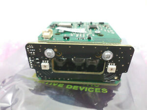 Gryphon-GFE4400-Fijo-Area-Escaner-Codigo-Scan-Motor-GFE4490-Motor-Only