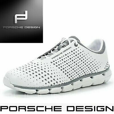 ADIDAS PORSCHE DESIGN EASY TRAINER Limited Athletic Shoes Bounce Mens B44216 New   eBay