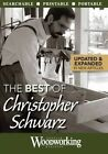 The Best of Christopher Schwarz by Christopher Schwarz (CD-ROM, 2014)