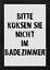 POSTER-IN-A3-POP-ART-COCAINE-KOKAIN-KOKS-POSTER-SCARFACE-BADEZIMMER-ver-Motive Indexbild 27