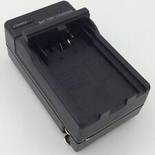 KLIC-8000 KLIC8000 RAPID Li-ion Battery Charger K8500-C K8500C fit KODAK Camera