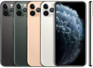 Apple-iPhone-11-PRO-64GB-All-Colors-GSM-amp-CDMA-Unlocked