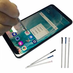 "For LG Stylo 4 Q Stylus Q710 Q710MS Q710CS 6.2/"" Touch Stylus S Pen Replacement #"
