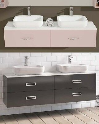 Bagno italia: l'arredo bagno a casa tua! collection on ebay!