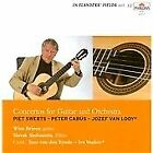 Piet Swerts, Peter Cabus, Jozef van Looy: Guitar Concertos (2009)