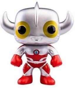 Funko - POP: Ultraman - Father of Ultra Brand New In Box