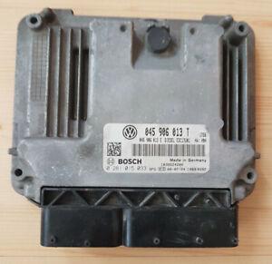 ECU-VW-045906013T-0281015033