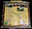 Western-Heroes-Nintendo-Wii-PAL-Shop-Sealed-Wii-U-Compatible miniature 2