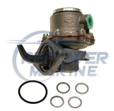 Kraftstoffpumpe fuel pump für Volvo Penta 833323 21134777 2001 2002 2003