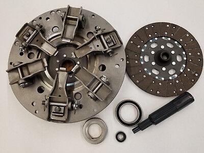 Reverse,Low Replaces John Deere Synchro:AR-27727 Alto 321701-JD Steel Synchro