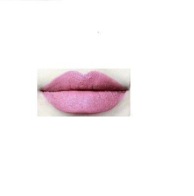 L.A. LA Girl Luxury Creme Lip Color Lipstick - Pick Any 1 Color