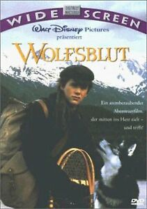 Wolfsblut-1-Walt-Disney-DVD-NEU