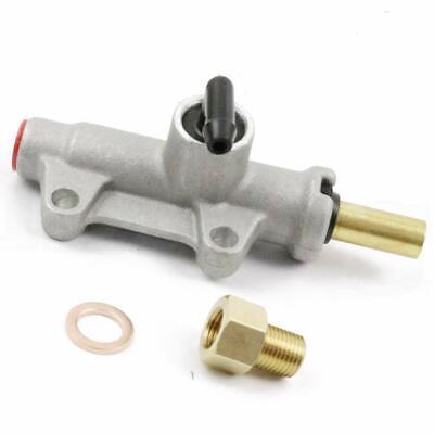Rear Brake Master Cylinder For Polaris 400 500 2000-2008
