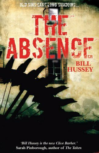 The Absense By Bill Hussey 2011 Paperback For Sale Online Ebay Find more ways to say absence, along with related words, antonyms and example phrases at thesaurus.com, the world's most trusted free thesaurus. ebay