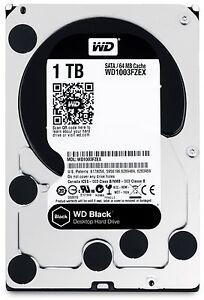 HARD-DISK-3-5-WESTERN-DIGITAL-BLACK-1TB-SATA3-64MB-1000GB-WD1003FZEX