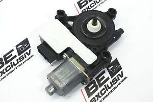 VW-Tiguan-2-II-Ad1-Motore-Alzacristalli-con-Centralina-Elettrica