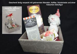 Geschenk-Weihnachten-im-dekorativen-Geschenkkarton