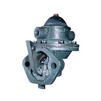 John Deere Fuel Pump 2020 2030 2040s 2120 2130 2140 940