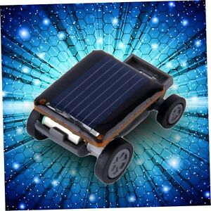 Mini-Solar-Powered-Racing-Car-Vehicle-Educational-Gadget-Kids-Gift-Toy-po