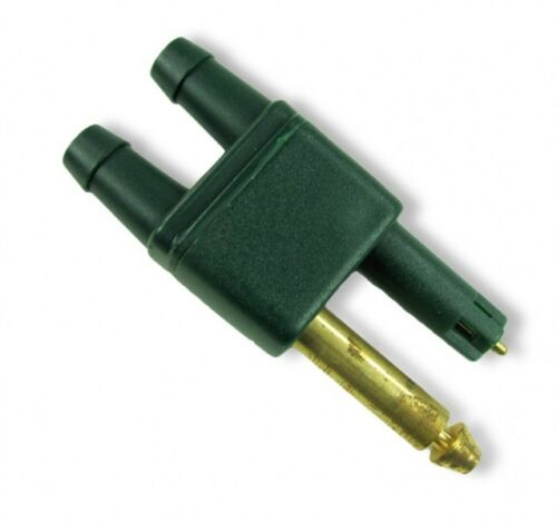 Adapter Benzinanschluß Benzinanschluss Mercury Mariner 3261