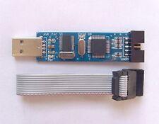 Atmel AVR JTAG Ice 3 Debugger/programmer for sale online   eBay