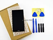 For HTC Desire 626 D626W 626S OPM9110 LCD Touch Screen Digitizer Assembly +TOOLS