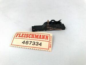 Recharge-Fleischmann-467334-1pz-vintage-modelisme