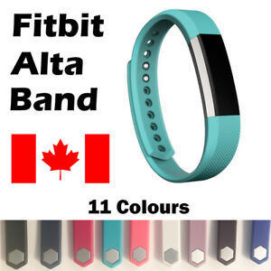 For-Fitbit-Alta-HR-ACE-Band-Replacement-Wrist-Silicone-Smart-Watch-Alta-Band-S-L